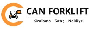 Kiralık Forklift - Can Forklift -  Forklift Kiralama ve Satış İstanbul